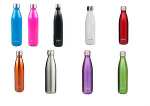 Oasis-750ml-Double-Wall-Insulated-Drink-Water-Bottle-Hot-Cold-Thermos