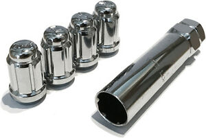 16 x alloy wheel nuts for Suzuki Ignis M12x1.25 19mm