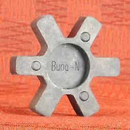 L035N L035 BUNA INSERT FACTORY NEW!