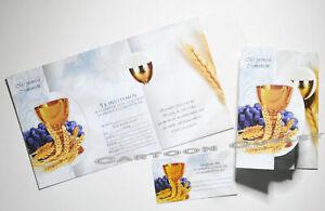 24-FIRST-COMMUNION-INVITATIONS-CALIZ-TRIGO-INVITACIONES-PRIMERA-COMUNION-UVAS