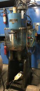 10-Ton-Air-Hydraulics-SH-400-Hydraulic-Press-2098