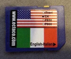 SD-Card-English-Italian-for-ECTACO-Partner-C-4