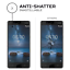 miniatura 5 - Protector de Pantalla Antishock para Nokia 8