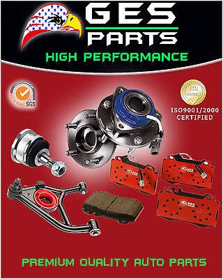 ges_parts