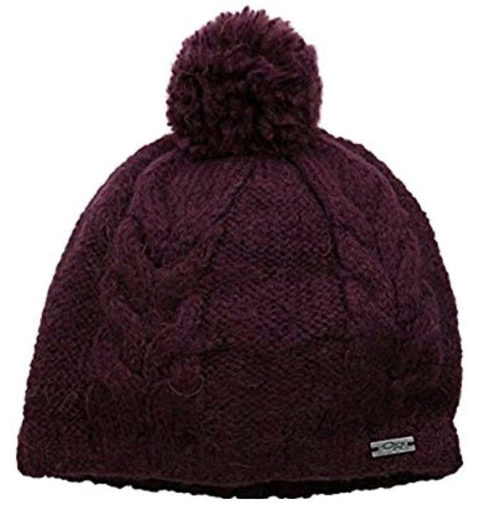 Outdoor Research Women'S Pinball  Pinot Hat FREE SHIPPING  classic fashion