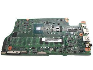 Acer Chromebook 15 CB3-532-C47C 2.16GHz 16GB Motherboard DAZRUMB6E0 NBGHJ110017
