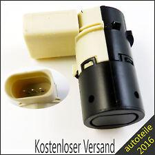 PDC Parksensor Ultraschall Sensor Einparkhilfe für Audi VW Skoda Seat 7M3919275A