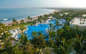 Pueblo-Bonito-Emerald-Bay-Mazatlan-Mexico-8-Days-7-Nights