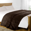 Luxury-Large-Faux-Fur-Throw-Sofa-Bed-Mink-Soft-Warm-Fleece-Blanket thumbnail 4