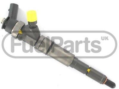 Fuel Parts Fuel Injector FI1284-Brand new-genuine-Garantie 5 an