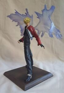 Epoch Rock Howard 1 8 Scale Resin Statue Extremely Rare Ebay Stimulation (capcom vs snk 2)i do not own the music and king of fighters 14.king of fighter 14 and garou. details about epoch rock howard 1 8 scale resin statue extremely rare