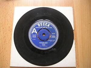 Them-Richard-Cory-Demo-Decca-F-12403-VG