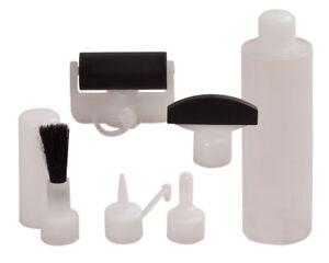 set-de-collage-flacon-PVC-souple-250ml-et-5-capuchons-SEM1-VIRUTEX-2546409