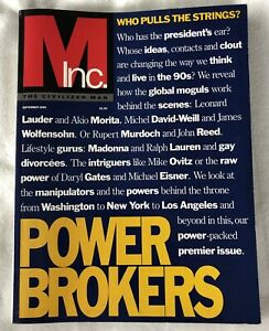 M-The-Civilized-Man-Magazine-September-1990-Power-Brokers-Hefner-Gotti