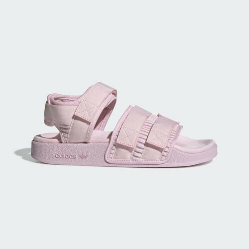 Adidas CG6151 Women Slippers Adilette Sandals pink