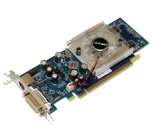 NVIDIA-GeForce-8400GS-GM84W0SN2E24Y-0TE-256MB-PCIe-Graphics-Card-5196
