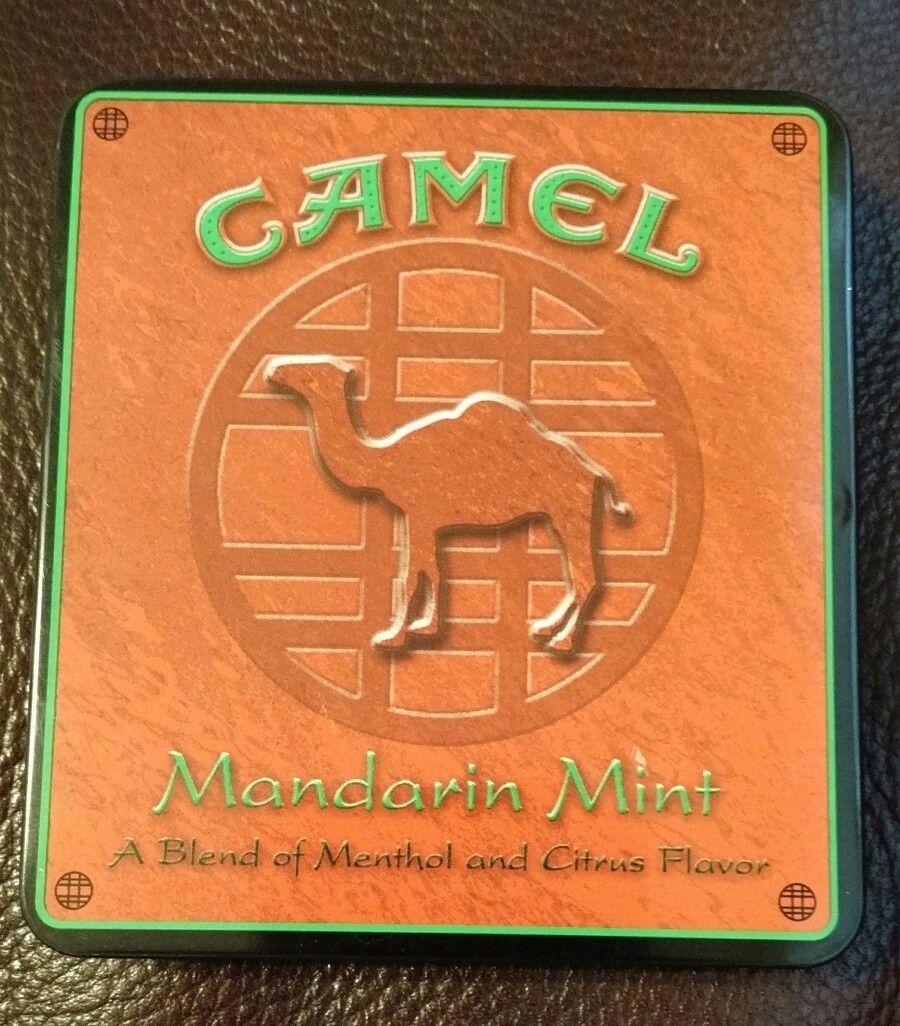 Сигареты camel казахстан купить бабл гам одноразовая электронная сигарета