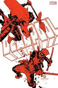 Deadpool-3-2020-Marvel-Comics-First-Print-Bachalo-Cover