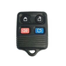 Oem Ford Keyless Entry Remote Key Fob 4 Button New Pad Installed Gq43vt11t Fits Ford