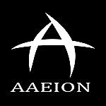 AAEION