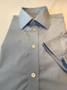 Turnbull-Asser-Shirt-16-New-Model-In-Blue