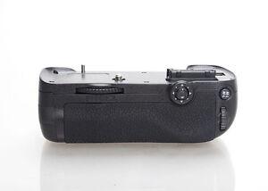 Premium-Quality-Battery-Grip-for-Nikon-D600-D610