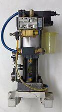 Millitronics Centurian 7 Mm 18 Cnc Toolingbit Ejector