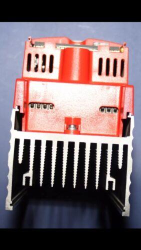 SEW EURODRIVE MODEL MC07A004-2A3-4-00