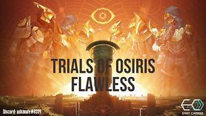 Destiny-2-Trials-of-Osiris-Flawless-100-Guaranteed-7-wins-PC-PS4-XBOX