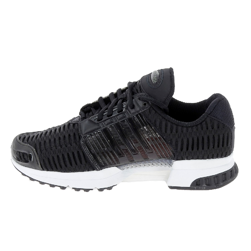 Adidas Originals 02/17 Climacool 1 37 NEUF 130 € Basket 02/17 Originals One NMD ZX Flux Equipment 9213bb