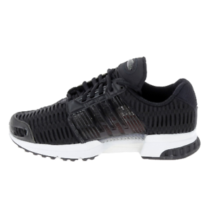 ADIDAS-Originals-CC-Climacool-One-1-39-NUOVO-130-Sneaker-NMD-ZX-FLUX-Equipment