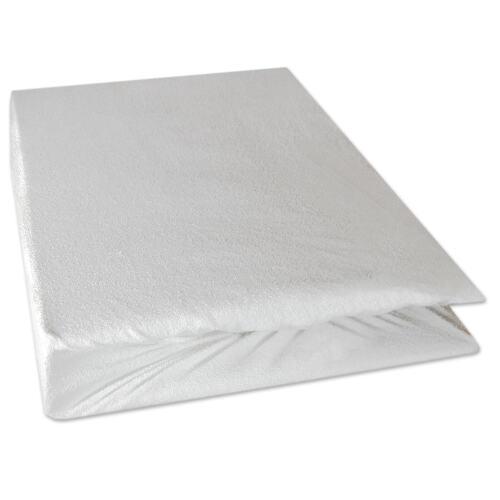 noche con una almohada cuna WALDIN de felpa spannbettlaken para bebé cama auxiliar