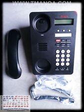 Avaya Ip Office 1403 Digital Telephone 700469927 English Text Version