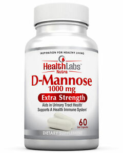 Health-Labs-Nutra-D-Mannose-1-000mg-Fight-Urinary-Tract-Infections-UTI