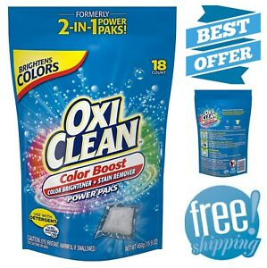 OxiClean-Color-Boost-Color-Brightener-18-Count-Plus-Stain-Remover-Power-Paks