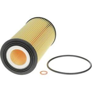 Fram CH8213 Engine Oil Filter