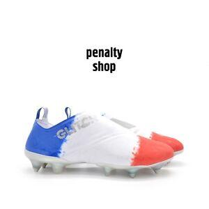 Adidas Glitch 2.0 SG France World Cup