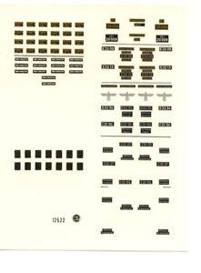 7249 Beschriftung für bayr Spur N EP2//E 32  von M+F