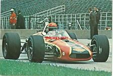 CPM Sport automobile motor racing Indy Indianapolis Eagle Bobby Unser