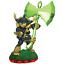 thumbnail 61 - All Skylanders Trap Team Characters Buy 3 Get 1 Free...Free Shipping !!!