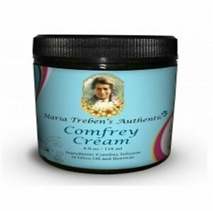 Comfrey-herb-Cream-Maria-Treben-Authentic-Buy-3-Get-1-FREE