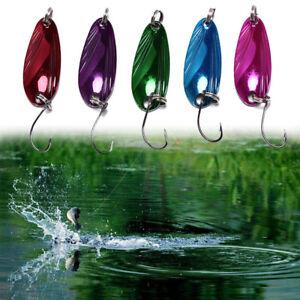 1pcs-spoon-metal-fishing-lure-bait-bass-fishing-bait-tackle-hook-3-NT