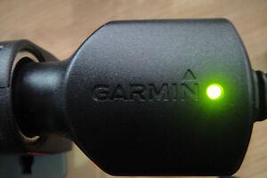 Genuine-Garmin-Car-Vehicle-Power-Charger-Mini-USB-GPS-Mount-Dash-Adapter-12V-1A