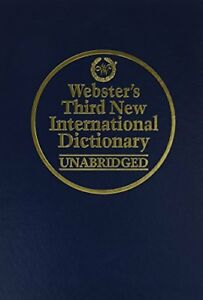 webster s croatian english thesaurus dictionary inc icon group international