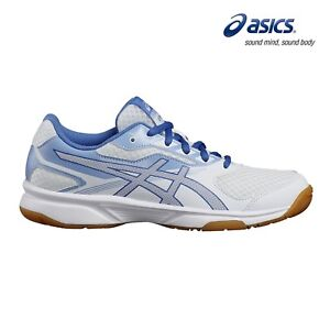 asics upcourt 2 scarpe da pallavolo donna