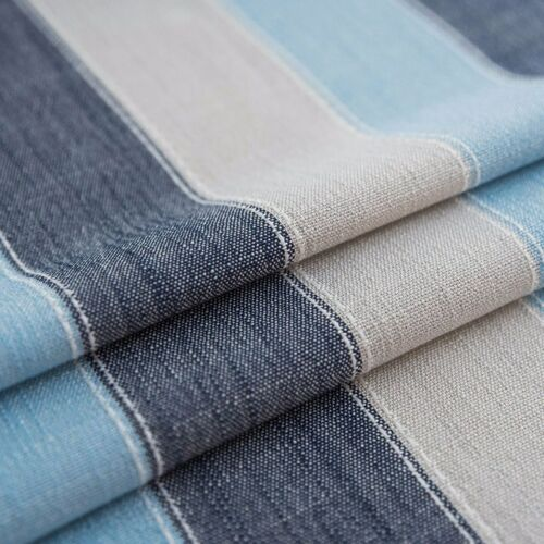 New Tablecloth Tassel Striped Table Cover Rectangular//Square Camping Picnic Mat