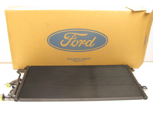 Sable F7DZ-19712-BA New Genuine OEM Ford A//C Condernsor For 1997-2003 Taurous