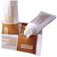 Aftercare-Crema-Vitamina-A-amp-d-Unguento-8g-Gel-Tubo-Tatuaggio-Fougera-Microblading miniatura 2