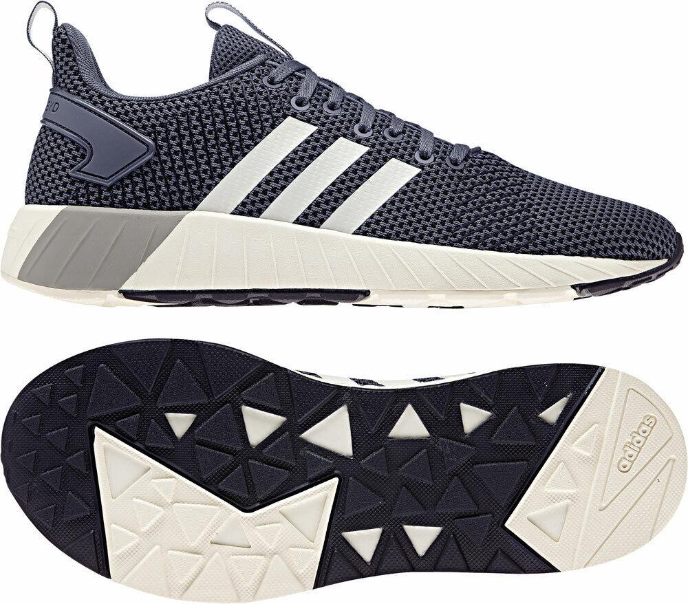 Adidas QUESTAR BYD Turnschuhe Blau