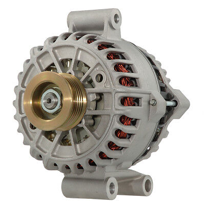 NEW OEM Replacement Alternator for 1999-2003 Ford Windstar 3.8L V6